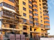 Квартиры,  Краснодарский край Краснодар, цена 5 656 000 рублей, Фото