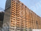 Квартиры,  Краснодарский край Краснодар, цена 1 797 000 рублей, Фото