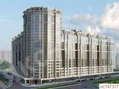 Квартиры,  Краснодарский край Краснодар, цена 9 154 860 рублей, Фото