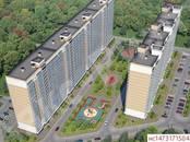 Квартиры,  Краснодарский край Краснодар, цена 1 370 000 рублей, Фото