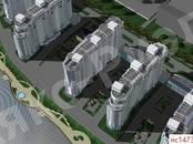 Квартиры,  Краснодарский край Краснодар, цена 3 759 060 рублей, Фото