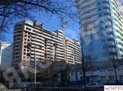 Квартиры,  Краснодарский край Краснодар, цена 3 961 160 рублей, Фото