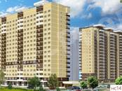 Квартиры,  Краснодарский край Краснодар, цена 2 802 172 рублей, Фото