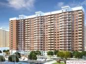 Квартиры,  Краснодарский край Краснодар, цена 2 724 167 рублей, Фото