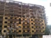 Квартиры,  Краснодарский край Краснодар, цена 1 768 315 рублей, Фото