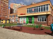 Здания и комплексы,  Москва Щербинка, цена 21 847 838 рублей, Фото