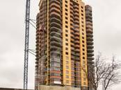 Квартиры,  Краснодарский край Краснодар, цена 6 864 000 рублей, Фото