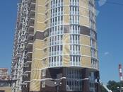 Квартиры,  Краснодарский край Краснодар, цена 5 048 400 рублей, Фото
