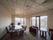 Офисы,  Москва Киевская, цена 2 187 500 рублей/мес., Фото