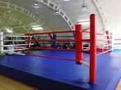 Спортивные залы,  Санкт-Петербург Международная, цена 500 рублей/день, Фото