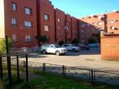 Квартиры,  Санкт-Петербург Озерки, цена 9 800 000 рублей, Фото