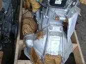 Запчасти и аксессуары,  Газ 3110, цена 10 рублей, Фото