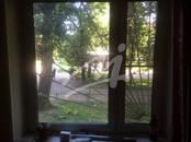 Квартиры,  Москва Ул. Академика Янгеля, цена 5 200 000 рублей, Фото