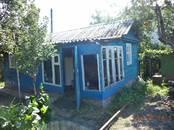 Дачи и огороды,  Саратовская область Саратов, цена 350 000 рублей, Фото
