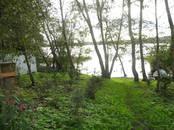 Дома, хозяйства,  Ленинградская область Гатчинский район, цена 3 750 000 рублей, Фото