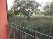 Квартиры,  Ленинградская область Тосненский район, цена 1 500 000 рублей, Фото