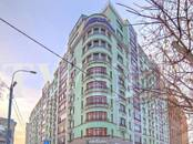 Квартиры,  Москва Новокузнецкая, цена 126 000 000 рублей, Фото