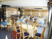 Рестораны, кафе, столовые,  Ростовскаяобласть Таганрог, Фото