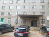 Квартиры,  Рязанская область Рязань, цена 390 000 рублей, Фото