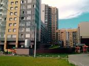 Квартиры,  Санкт-Петербург Звездная, цена 4 500 000 рублей, Фото