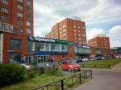 Магазины,  Москва Планерная, цена 505 667 рублей/мес., Фото