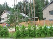 Дома, хозяйства,  Московская область Одинцовский район, цена 51 000 000 рублей, Фото
