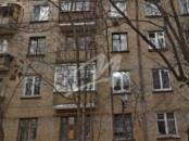 Квартиры,  Москва Кунцевская, цена 9 600 000 рублей, Фото