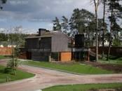 Дома, хозяйства,  Московская область Одинцовский район, цена 90 242 100 рублей, Фото