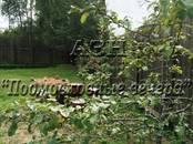 Дачи и огороды,  Московская область Кубинка, цена 2 000 000 рублей, Фото