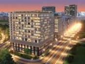 Квартиры,  Москва Динамо, цена 38 055 380 рублей, Фото