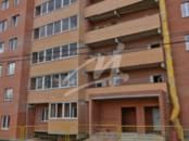 Квартиры,  Московская область Красково, цена 3 300 000 рублей, Фото