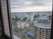 Квартиры,  Москва Строгино, цена 20 500 000 рублей, Фото