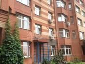 Квартиры,  Московская область Мытищи, цена 9 700 000 рублей, Фото