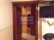 Квартиры,  Москва Алексеевская, цена 20 000 000 рублей, Фото