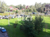 Квартиры,  Москва Планерная, цена 35 000 000 рублей, Фото