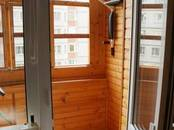 Квартиры,  Московская область Балашиха, цена 3 890 000 рублей, Фото