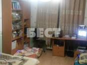 Квартиры,  Москва Аэропорт, цена 25 000 000 рублей, Фото