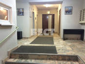 Квартиры,  Москва Пушкинская, цена 73 000 000 рублей, Фото