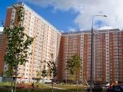 Квартиры,  Московская область Балашиха, цена 3 750 000 рублей, Фото