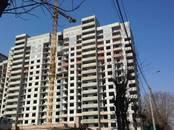 Квартиры,  Московская область Подольск, цена 6 396 000 рублей, Фото