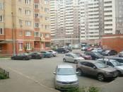 Офисы,  Московская область Раменское, цена 53 000 рублей/мес., Фото