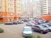 Офисы,  Московская область Раменское, цена 120 000 рублей/мес., Фото