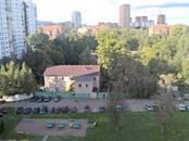 Квартиры,  Московская область Химки, цена 8 400 000 рублей, Фото