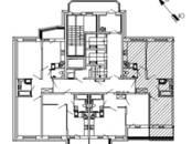 Квартиры,  Московская область Красногорск, цена 5 262 795 рублей, Фото