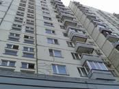 Квартиры,  Москва Каширская, цена 15 500 000 рублей, Фото
