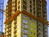 Квартиры,  Московская область Пушкино, цена 3 333 150 рублей, Фото