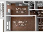 Квартиры,  Московская область Пушкино, цена 3 065 920 рублей, Фото