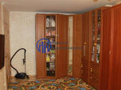 Квартиры,  Москва Новоясеневская, цена 6 300 000 рублей, Фото