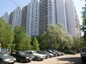 Офисы,  Москва Борисово, цена 75 000 рублей/мес., Фото