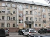 Офисы,  Москва Семеновская, цена 57 000 рублей/мес., Фото